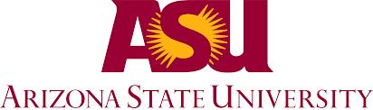 Copy of ASU.png