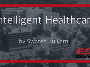 Intelligent Healthcare