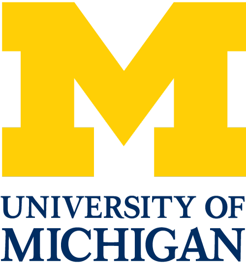 Copy of umich.png