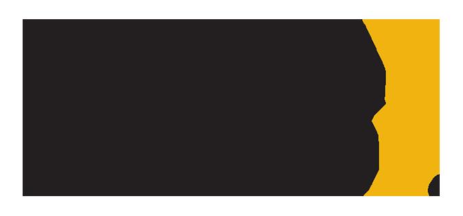 Copy of Georgia-Tech.png