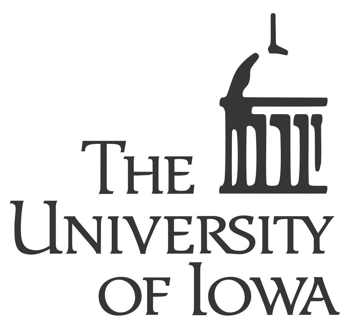 university-of-iowa-logo.jpg