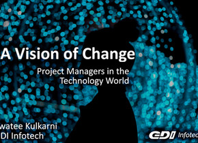 A Vision of Change