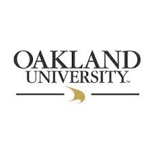 Copy of Oakland U.jpg