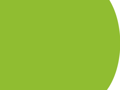 curved background green light.png