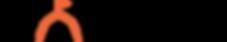 Grand-Circus_Logo_Full-Color.png