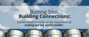 busting-silos-building-connections-1