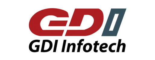 GDI eNews: November 2017