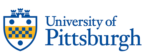 pitts logo.png
