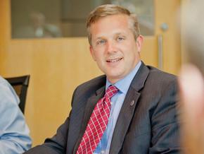 David Behen's Multi-Sector Success