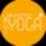 Logo_Wohlfuehl-Yoga+SK.png