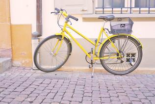 Compartilhamento de bicicletas traz economia ao consumidor