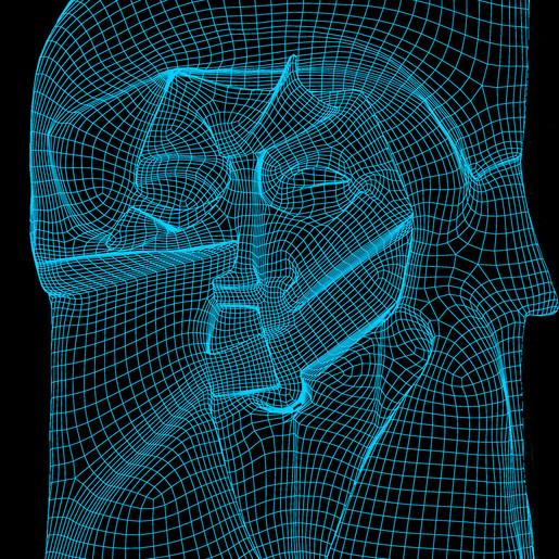 Umberto Boccioni: Recreating the Lost Sculptures - Estorick