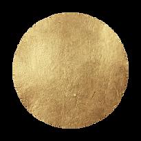 Kopi av Kopi av Kopi av logo sylvia (2).