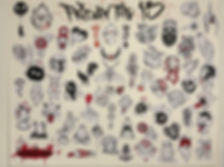 Flash sheet tattoofiesta 11-03-20.jpeg