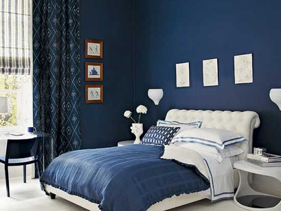 How to Choose Colors For your home interiors