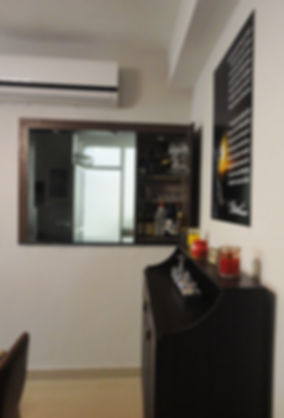 Bar-Unit1.jpg