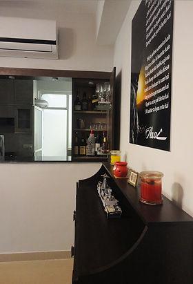 Bar-Unit.jpg