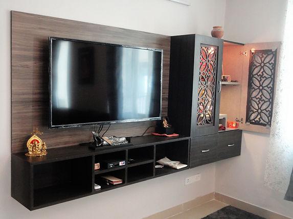TV-Unit1.jpg