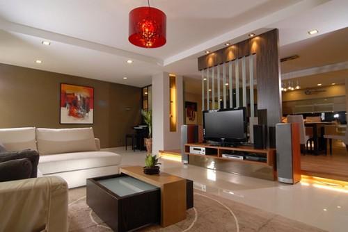Jeetu Interiors | Interior Designer in New Delhi | Delhi | India ...