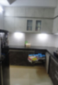 Kitchen9.jpg