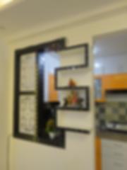 Window Design for Living room