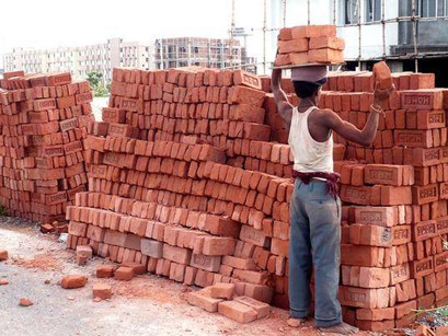 How to Select the Right Brick for Your Home