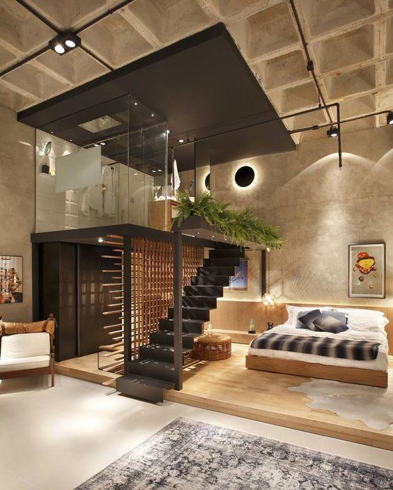 7 Elements Of Interior Design Elements Of Interior Design Interior C