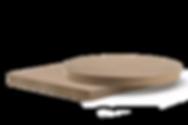 Modular kitchen finshes in New Delhi