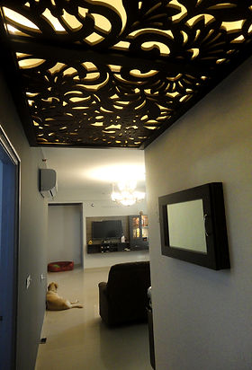 False-Ceiling.jpg