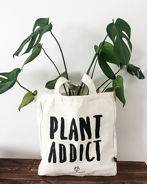plant-addict-shopping-bag-8032-xlarge.jp