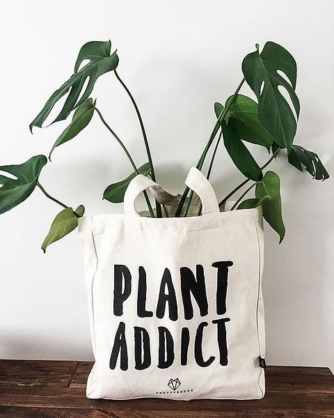 plant-addict-shopping-bag-8032-xlarge.jp