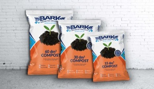 Life-Is-A-Garden-Bark-Unlimited-Compost_