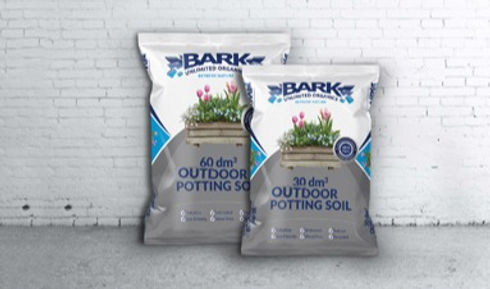 Life-Is-A-Garden-Bark-Unlimited-Potting-