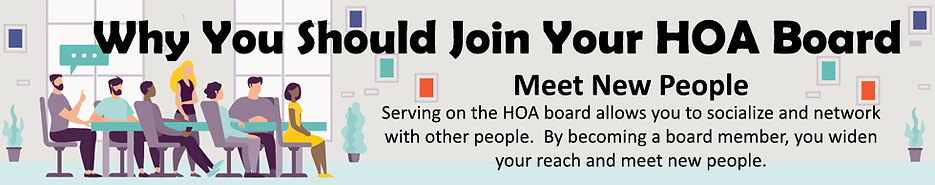 Why Join Meet People copy.png