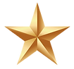 Gold Star2.png