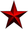 Red Star2.png