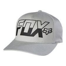 KATCH FLEXFIT HAT