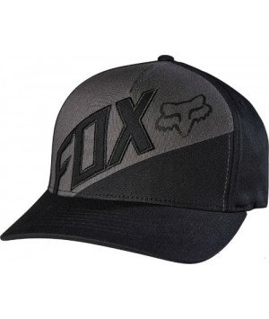 PREDICTIVE FLEXFIT HAT