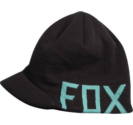 PLOY FOX