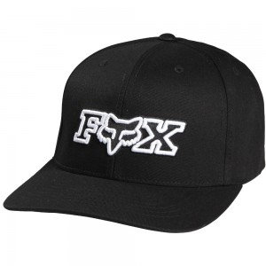 JOINT SNAPBACK HAT