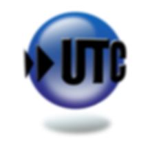 Logo UTC.png