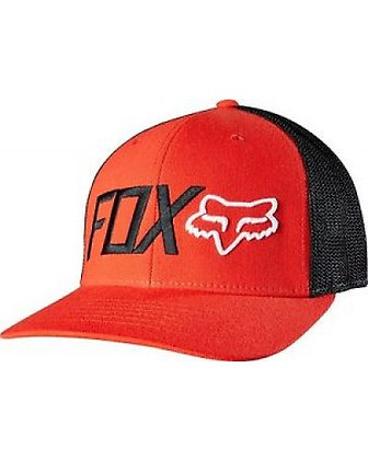 WARMUP FLEXFIT HAT