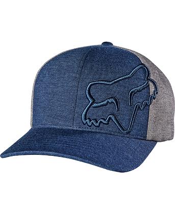 YAWP FLEXFIT HAT