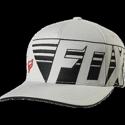 DESTRO FLEXFIT HAT