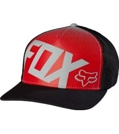 PHYTO FLEXFIT HAT