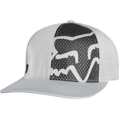 NAVIGATE FLEXFIT HAT