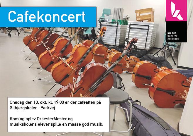 Cafekoncert Celloer.jpg