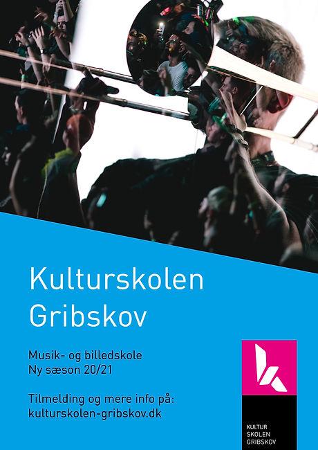 Kulturskolen Gribskov 20:21 (WEB) .jpg