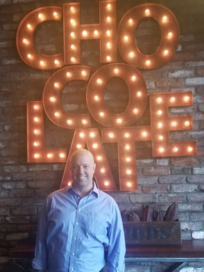 Steve Page, OT/L, PhD, MS, MOT