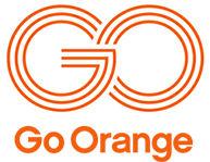 logo-footer.png.jpeg